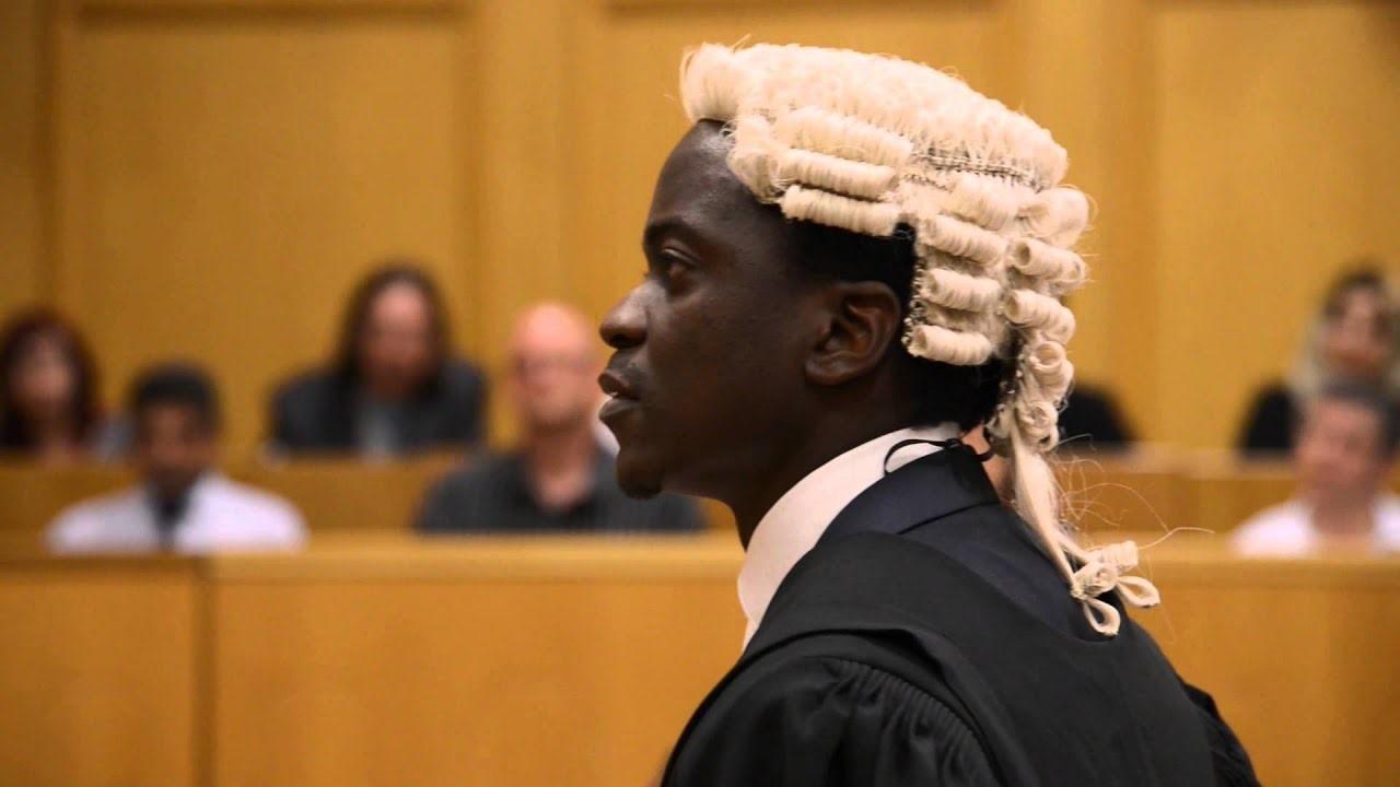 为什么BVI法院对你Say NO?