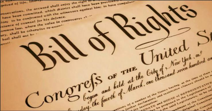 美国新规限制使用B类签证赴美生子,这是不是意味着出生公民权被取消?